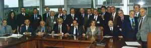 operato-della-cugit-28-ottobre-1997