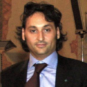 Dr. Francesco Fiore