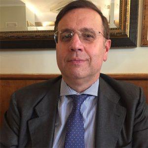 Dr. Roberto Rustichelli